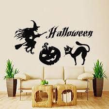 compare prices on halloween interior online shopping buy low