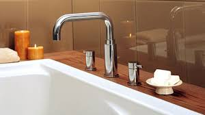 American Standard Portsmouth Faucet American Standard Portsmouth Bath Accessories Bathroom Sink