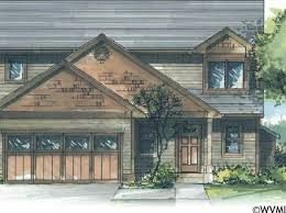Craftsman Homes For Sale Craftsman Style Albany Real Estate Albany Or Homes For Sale