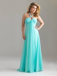 flowy bridesmaid dresses flowy lace wedding dresses criolla brithday wedding the