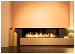 modern fireplaces images rolitz