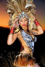 Aztec Halloween Costume 10 Aztec Clothing Images Aztec Clothing Aztec