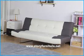 Cheap Bed Settee Three Fold Sofa Bed Mechanism Three Fold Sofa Bed Mechanism