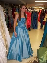 plus size dresses in oklahoma city long dresses online