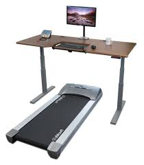 Diy Bike Desk Desk Treadmill Diy Ikea Review Why Recommend