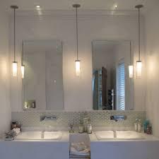 bathroom vanity light fixtures bathroom ceiling light fixtures