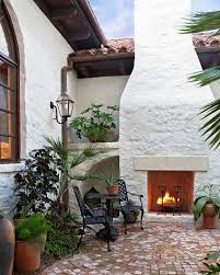 brick patio design beautiful ideas how to build a house