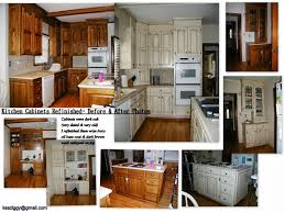how to clean oak cabinets with tsp pin on diy