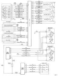 hd wallpapers 2002 jeep grand cherokee headlight wiring diagram