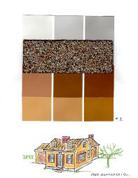 choosing paint colors for an open floor plan good paint color for a kitchen best colors suits schemes