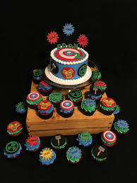 cupcakes u2013 lindseybakescakes com