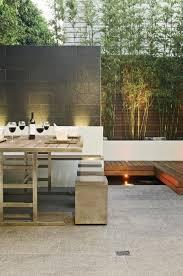 bambus design 24 best häuser garten bambus images on garden