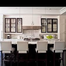 glass cupboard doors 17 best glass cupboard doors images on pinterest cupboards
