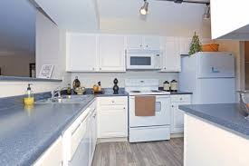 24 Houses U0026 Apartments For Rent In West Side Buffao Ny by Apartments For Rent In Las Vegas Nv Apartments Com