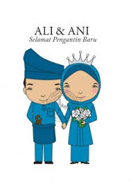 wedding wishes in bahasa indonesia wedding cards emilatopia
