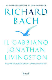 il gabbiano jonathan livingston il gabbiano jonathan livingston bundle richard bach