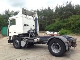 volvo tractor volvo f12 u003e u003e u003e full steel spring lames like fh12 tractor units