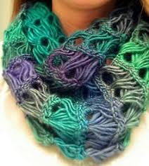 broomstick crochet best 25 broomstick lace crochet ideas on tutorial