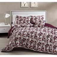 Call Of Duty Bedding Bedding King Size Bedding Page 1 Kids Whs