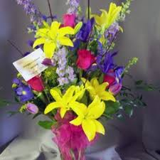 pittsburgh florists parkway florist florists 600 greentree rd west end