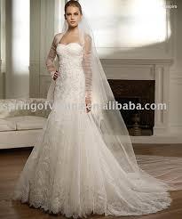 wedding dresses 2009 pronovias evening dresses 2009 evening dress style