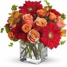 100 Flower Shops In Santa 100 Florist Delivered Flowers Irwin Florist Flower Delivery