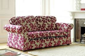 Best Couches For Families by Collections Of Best Sofas For Families Free Home Designs Photos