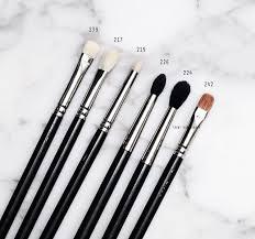 25 best mac makeup ideas on pinterest mac makeup products mac