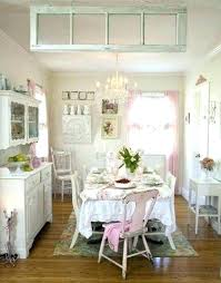 shabby chic kitchen ideas country chic kitchen designs shabby chic kitchen decor or shabby