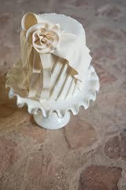 wedding cakes san juan puerto rico 5000 simple wedding cakes