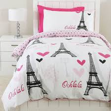 Best Paris Images On Pinterest Paris Rooms Eiffel Towers And - Eiffel tower bedroom ideas
