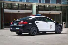 american police lamborghini ford reveals first pursuit rated hybrid police car drive u0026 ride us