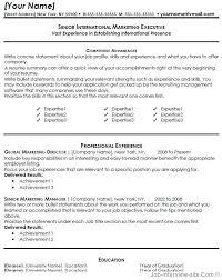 Entry Level Qa Resume Sample by Entry Level Web Developer Resume Templates Dayjob Entry Level