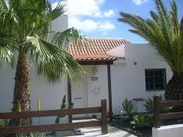 bungalow costa caleta villa westfalio fuerteventura herr