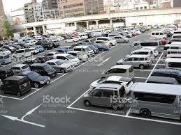 outdoor car park stock photo 526277002 istock