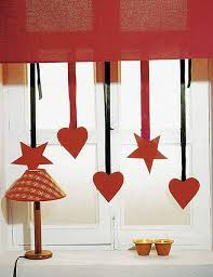 Paper Craft Decoration Ideas 20 New Years Eve Party Ideas Bringing Star Decorations Into