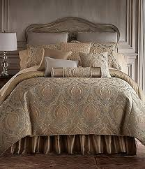 Faux Fur Comforter Set King Comforters U0026 Down Comforters Dillards