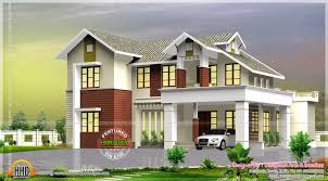 Home Design 100 Sq Yard July 2014 Kerala Home Design And Floor Plans