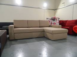 sleeper sofa rochester ny furniture ideas used furniture stores rochester ny lazy boy cz