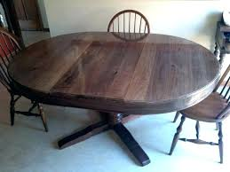 used table and chairs for sale used kitchen table and chairs used dining chairs for sale medium