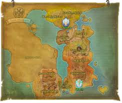 map world ro world map ragnarok 2 map database iro roguard