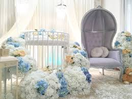 Decoration Ideas For Naming Ceremony The 25 Best Naming Ceremony Decoration Ideas On Pinterest