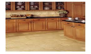 Best Kitchen Flooring Material Best Kitchen Flooring Material