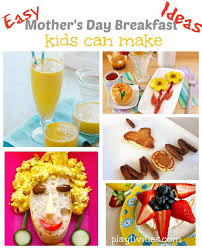 s day ideas for 129 best kid s crafts activities s day images on