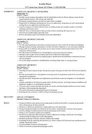 free resume template layout sketchup program car remote associate architect resume sles velvet jobs