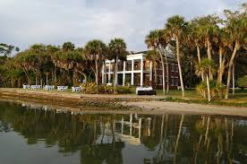 wedding venues in ta fl cheap wedding venues in ta fl wedding venue