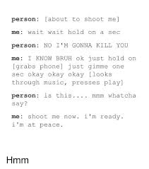Mmm Whatcha Say Meme - image result for mmm whatcha say meme favorite pinterest