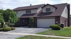 4 bedroom homes for sale in lansing illinois lansing mls