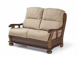 divanetti due posti gallery of alabama divano rustico divanetto per cucina divano