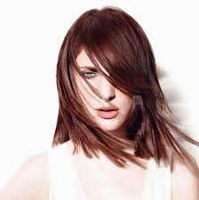 light mahogany brown hair color with what hairstyle the 25 best mahogany hair colors ideas on pinterest mahogany